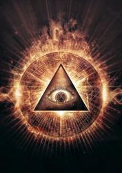 Колдун-тантрик Астар – энергетическая и магическая помощь в бизнесе и