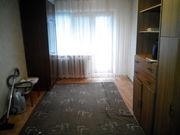 Продаю 1-комн. квартиру в Центральном округе