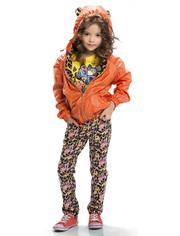 Детская одежда оптом по ценам производителя