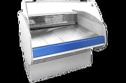 Продам холодильную витрину Ангара -3-1, 3 , новая