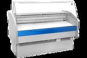 Продам холодильную витрину Ангара -2-1, 5 ,  новая