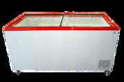 Продам морозильный ларь Ангара 600 ст,  новый ( в наличии)