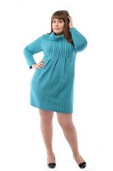 Женская одежда по превосходной цене оптом от производителя.