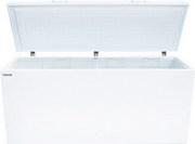Продам морозильный ларь Frostor 600 S,  новый