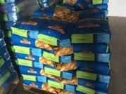 Гибрид кукурузы Monsanto ДКС 4014(ФАО340)