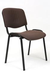 Стулья дешево Стулья для персонала,   Стулья для офиса,   Офисные стулья