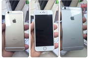 iPhone оригинального качества