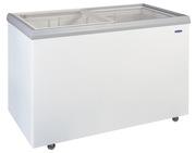 Морозильные лари Бирюса 355 Н-5,  новый