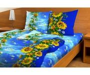 Текстиль и постельное белье от производителя! Омск