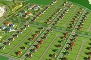 Развивающийся инвестиционный проект коттеджный поселок «Большекулачье»