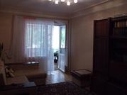 Квартира в Крыму--в Симферополе