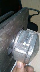 Твистлок/фитинг JOST R401VAK