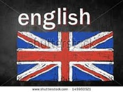 Английский с носителем по скайпу или вайберу для всех