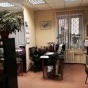 Сдам офис на центральной магистрали Омска.
