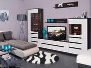 Новый онлайн интернет-магазин «Мебельный дом» в городе Омске