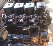 В наличии двигатели CUMMINS ISF 2.8,  ISF3.8,  4BT,  6BT,  4ISBe,  6ISBe