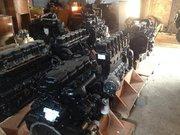 Двигатель cummins в-3.9,  в-5.9,  4bt-3.9,  6bt-5.9,  4isbe-4.5,  4вта-3.9