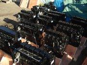 Экскаватор Hyundai Robex 1300 в разбор (Хундай Робекс двигатель запчас