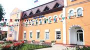 Аренда торговых и офисных помещений в Омске