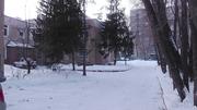 Продажа полнометражной 1 квартиры в г.Омске САО ул.Заозерная д.13Б