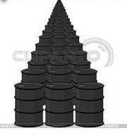 Отработанное масло. ПКФ ТехМетСервис