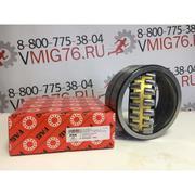 Подшипник FAG 809280
