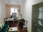 Сдам замечательный офис в центре Омска