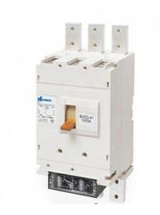 Приобретаем выключатели автоматические дорого