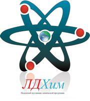 Химическое сырьё,  промышленная химия в Омске