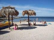 Недорогой отдых в Крыму 10 дней с питанием 12 950 руб. в Номере Комфор