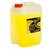 Теплоноситель (антифриз) Dixis 65,  V 10-50 кг (для системы отопления)