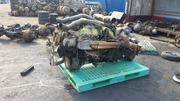 Контрактный двигатель Hyundai D8AX на грузовик Hyudai