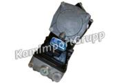 Компрессор одноцилиндровый LК8906 / LP3989 Knorr-Bremse