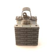 Поставляем электромагниты ИЖМВ,  МИС,  ЭМИС,  ЭМ33 для грузоподъемной техники.