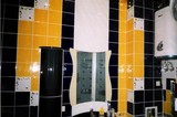 ремонт квартир, евроремонт квартири в омске;