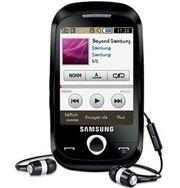 Продам Samsung Corby s3650 (Цвет розовый)