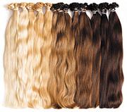Наращивание волос.Цены самые низкие в городе!!!