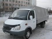 Грузоперевозки в Омске,  Омской области,  России.
