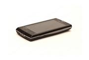 Телефон GPS X10 навигатор (sony ericsson Xperia X10) новый